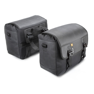 kriega-saddlebags-duo36
