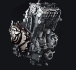 mt07-motor