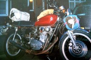 xs650-1983