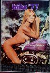 77-bikecal