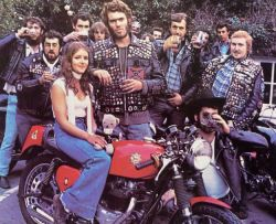 77-bikerz