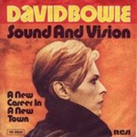 77-bowie