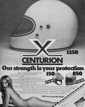 77-centurion