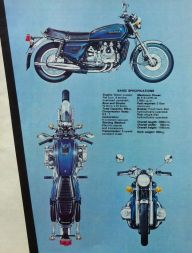77-goldwing