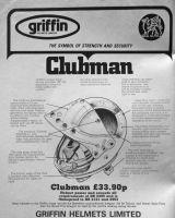 77-griffin