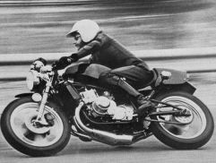 77-gt750racer