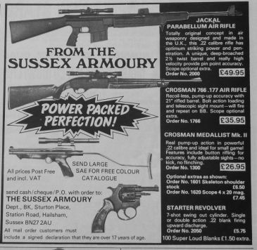77-guns