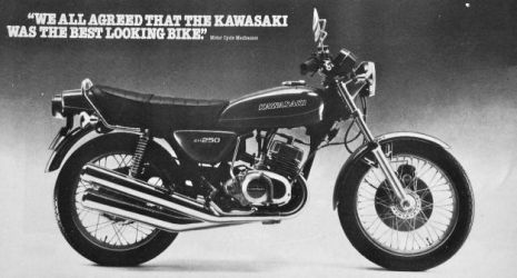 77-kh250