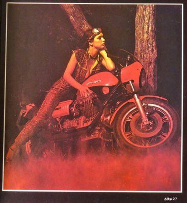 77-leamnbike