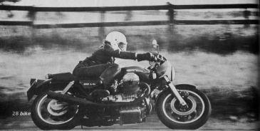 77-lemanbike