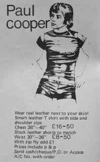 77-letherwear