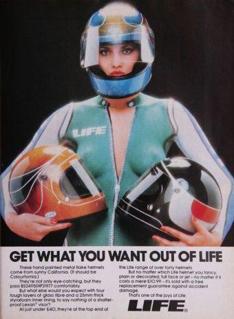 77-lifehelm