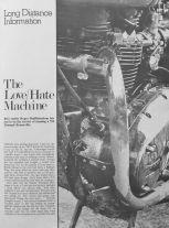 77-lovehate