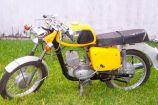 77-mz150