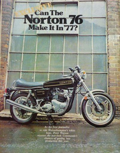77-norton76