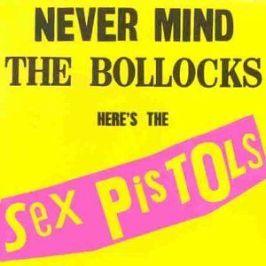 77-pistols