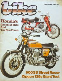 78-bikenov78
