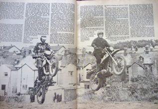 78-biketrail