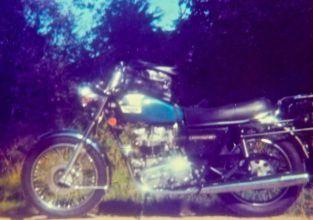 78-bonnie