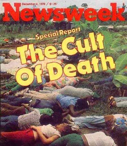 78-cult