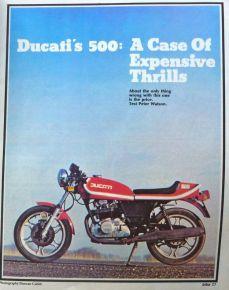 78-duc500