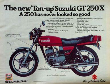 78-gt250x