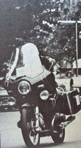 78-mickSD