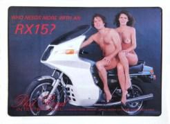 78-pread-78