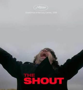 78-shouter