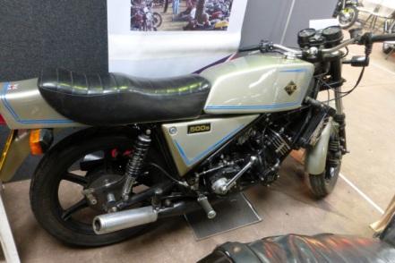 78-silkcbs11