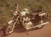 78-t140v