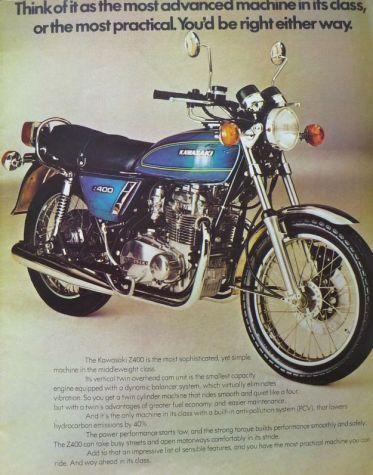78-z400