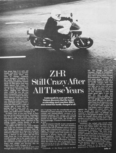 78-zirr