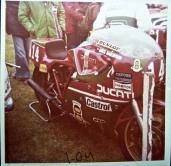 79-900ssracer