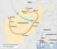 79-afghan