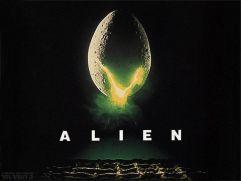 79-alien