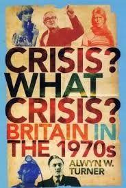 79-crisis