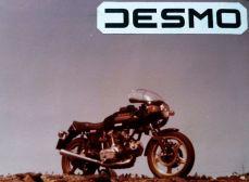 79-desmo