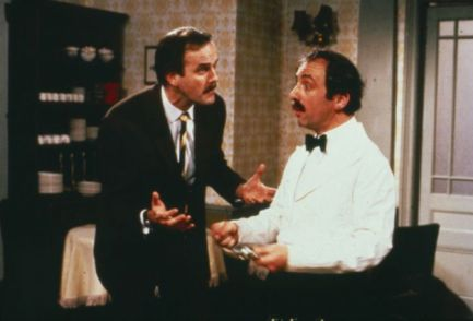 79-fawlty
