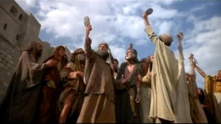 79-monty-pythons-life-of-brian
