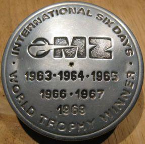 79-mzcap