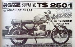 79-mzz250