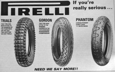 79-pirelli