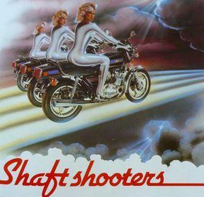 79-shaftshoot