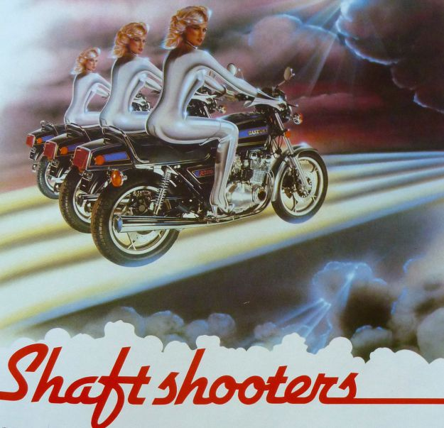 79-shaftshoot