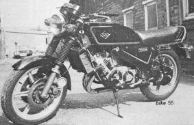 79-silker