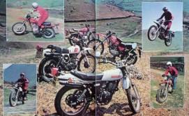 79-trail