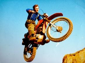 80-aveley-1980