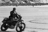 80-beachboy