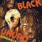 80-black_uhuru-sinsemilla-80
